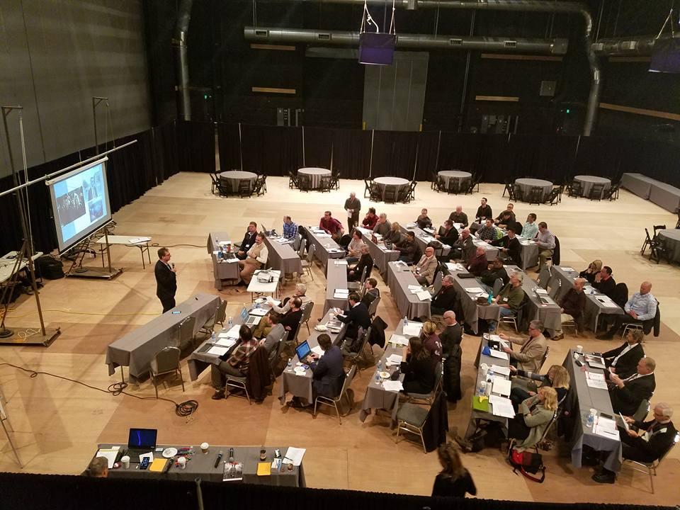 2016 PCFS - UCDA Summit 001